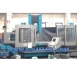 MILLING MACHINES - BED TYPEOMVHS-324USED