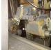 GRINDING MACHINES - UNCLASSIFIEDSTANKOUSED