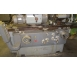GRINDING MACHINES - INTERNAL FMB 250 USED