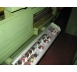 DRILLING MACHINES MULTI-SPINDLESIGBEM 8 025USED