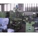 MILLING MACHINES - VERTICALCASER SAIMPMF2USED