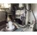 GRINDING MACHINES - UNIVERSALHOFLERNOVAUSED