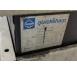 GRINDING MACHINES - UNIVERSALTRUMPFQUICKSHARP 6840-H3USED