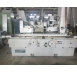 GRINDING MACHINES - UNCLASSIFIEDLIZZINISIRIO SYSTEM 10USED