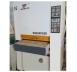 HONING MACHINESS-FKSRRP630NEW