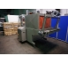 PACKAGING / WRAPPING MACHINERYL.P. PACKAGINGSFE 800USED