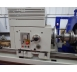 GRINDING MACHINES - UNCLASSIFIED TOS BUC 63/A USED