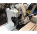 GRINDING MACHINES - UNCLASSIFIED LIZZINI SIRIO SYSTEM 10 USED