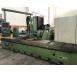 MILLING MACHINES - BED TYPERIVOLTAFBF 2000USED