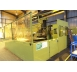 MILLING MACHINES - HORIZONTALGIDDING & LEWISG50 RTXUSED