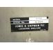 GRINDING MACHINES - UNIVERSALJONES & SHIPMAN5/150USED