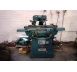 GRINDING MACHINES - UNIVERSALJONES & SHIPMAN311USED
