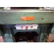 PRESSES - UNCLASSIFIED ZTS LEK 250 USED