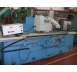 GRINDING MACHINES - INTERNALRASTELLIRF72SAUSED