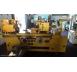 GRINDING MACHINES - UNIVERSALSCHAUDTE 450 U 1000USED