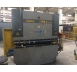 PRESSES - BRAKE DAILY 45/20 USED