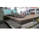 WORKING PLATES 5500X2000 - USED