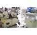 GRINDING MACHINES - CENTRELESSROSSI MONZA MONZESI ROBOTUSED