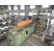 ROLLING MACHINESORT ITALIARP 90USED