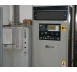 OVENSLABAR S.R.LREVISIONE IECO 15USED