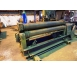 ROLLING MACHINES STECO USED