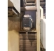 MILLING MACHINES - BED TYPEPARPASSL90/2000USED