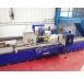 GRINDING MACHINES - UNCLASSIFIEDTOSBUC 63/AUSED