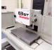 GRINDING MACHINES - UNIVERSALOKAMOTOTYPE 63STUSED
