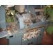 GRINDING MACHINES - UNIVERSALJONES & SHIPMAN1300 EITUSED