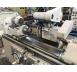 GRINDING MACHINES - UNIVERSALGRISETTIRT SUPER 1000USED