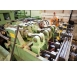 MILLING AND BORING MACHINESSMS/MEERUSED