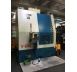 LATHES - VERTICALYOU JIVTL800AUSED