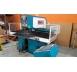 PUNCHING MACHINESIMACHPB 750X1250USED