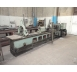 LATHES - UNCLASSIFIEDSTANITALIANA1M63BUSED
