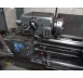 LATHES - CENTREDEAN SMITH AND GRACETYPE 17USED
