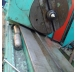 GRINDING MACHINES - UNIVERSALSTANKOIMPORT3M 197USED