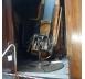 GRINDING MACHINES - SPEC. PURPOSESNILESUSED
