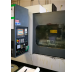 GRINDING MACHINES - UNCLASSIFIED FAS GLOWNO USED