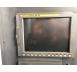 MILLING MACHINES - VERTICALSTAMAMC 326/SUSED