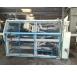 PLASTIC MACHINERYELMEPLATRAINO TR500  T T-4-50-6USED