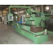 MILLING MACHINES - BED TYPE FPT LEM 2.5 USED
