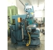 MILLING MACHINES - TOOL AND DIECERNOTTOFAST H 250USED