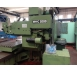 MILLING MACHINES - BED TYPEMAHOUSED