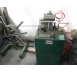 PUNCHING MACHINES GO TECHNOLOGY (GIESSE) GSA008 USED