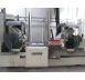 CUTTING OFF MACHINES OEMME DH500 A USED