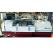 GRINDING MACHINES - UNCLASSIFIEDSTUDERECO 650USED