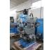 MILLING MACHINES - UNIVERSALMETALMACCHINE 2 S.R.L.F050UNEW
