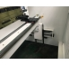 SHEET METAL BENDING MACHINES IBETAMAC 4 AX  4000X125 T NEW