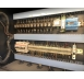 GENERATORSMTU16V SERIES 2000-G63 50/60 HZUSED