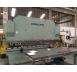 SHEET METAL BENDING MACHINESCOLGAR4000X160TONUSED